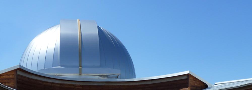 Chianti Observatory